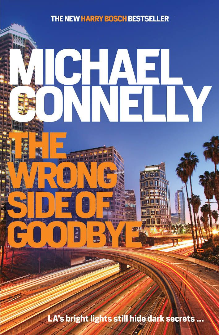 download pdf the wrong side of goodbye by michael connelly free