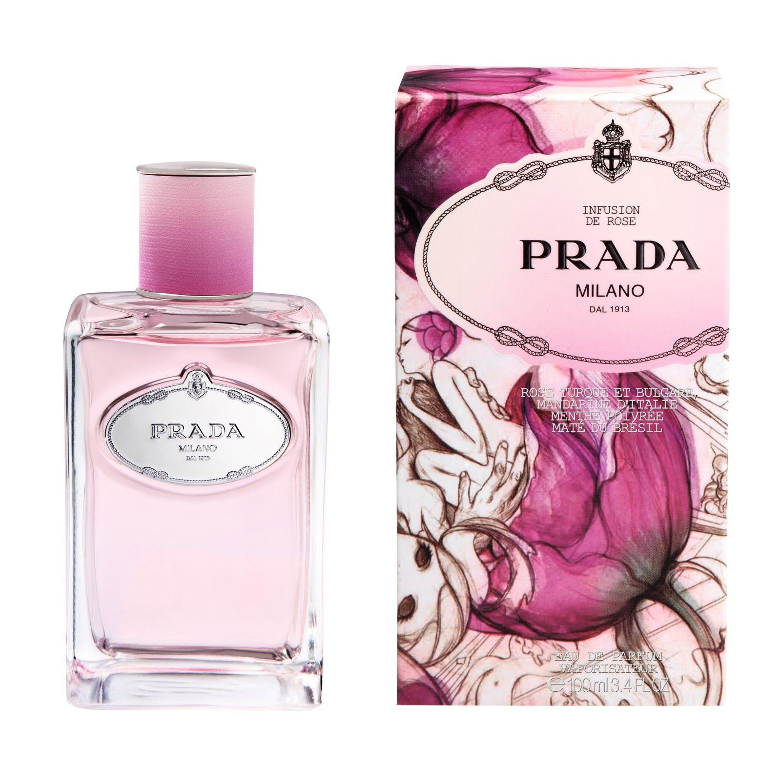 Algunos Famosos Man Repellers Aka Modas Que Repelen Hombres Perfumes Frescos Botella De Perfume Perfume De Mujer