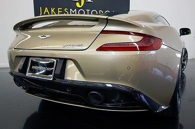 Aston Martin Used Cars For Sale Car Pinterest Aston Martin And - Aston martin used cars