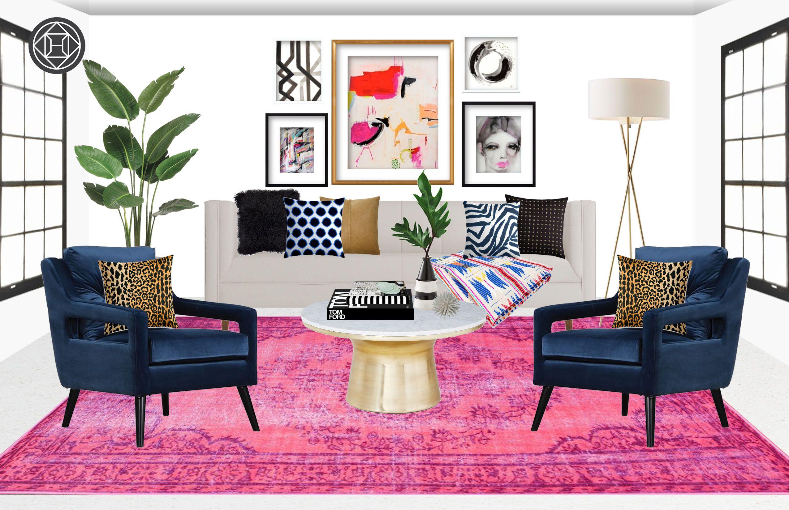 e50de9197cb280290f827f44a87d27f0 Top Result 50 Elegant Design Living Room Online Photography 2017 Kgit4