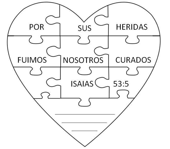 Escuela biblic | Bíblicos | Pinterest | Escuela, Dominical y Escuela ...