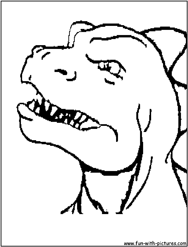 godzilla coloring pages Free