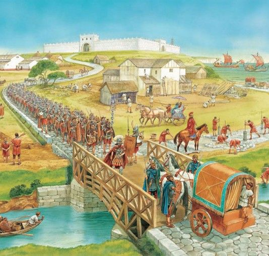 a look at the builders of the ancient roman kingdom Start studying 3rd grade ancient rome learn vocabulary, terms, and more with flashcards, games in present day italy roman empire stretched across the entire mediterranean coast through parts of central europe farmers and road builders.