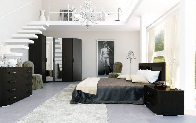 Cool Bedroom Designs. Stunning Cool Bedroom Ideas For Teenage ...