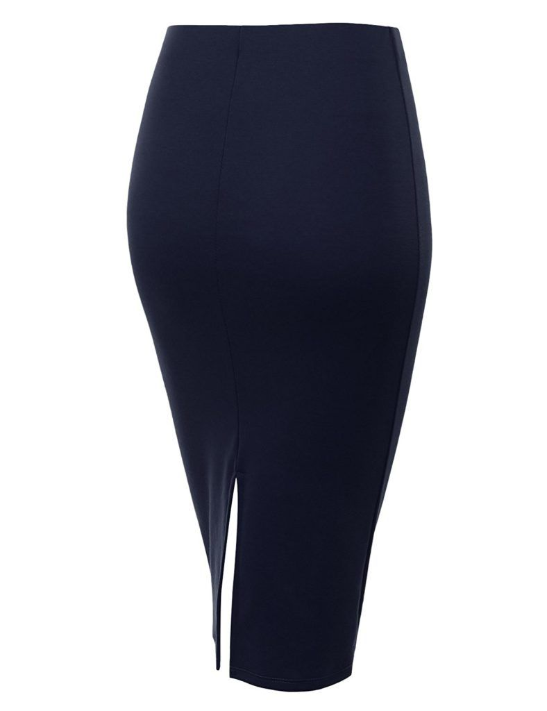 VIRGIN ONLY Women's Maxi Skirt - Shop2online best woman's fashion products  designed to provide