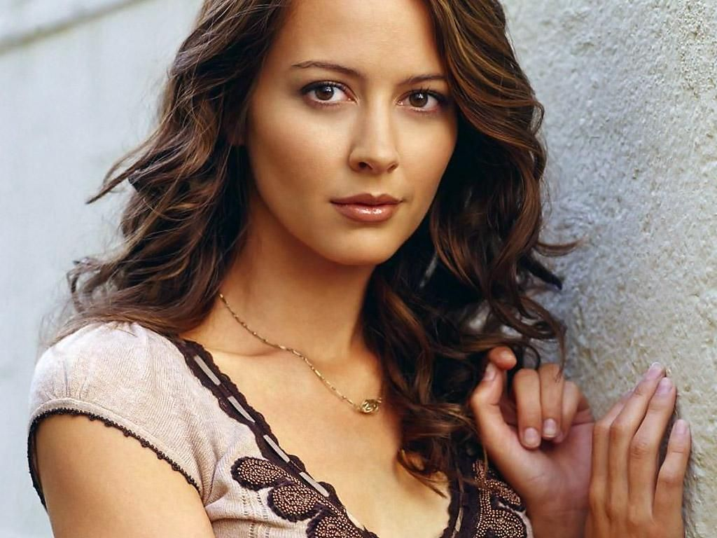 amy acker - google search | texans | pinterest | amy acker