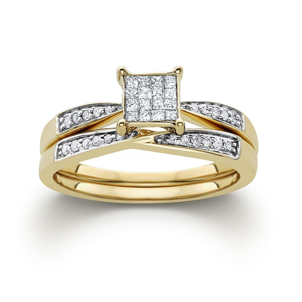 77 Sears Wedding Rings Sets Check More At Https Eeswl Info 20 Sears Wedding R Engagement Rings Opal Sapphire Diamond Wedding Ring Diamond Wedding Rings Sets