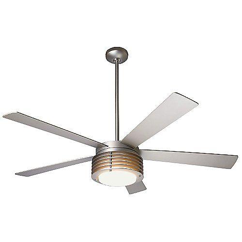 Pharos Led Ceiling Fan