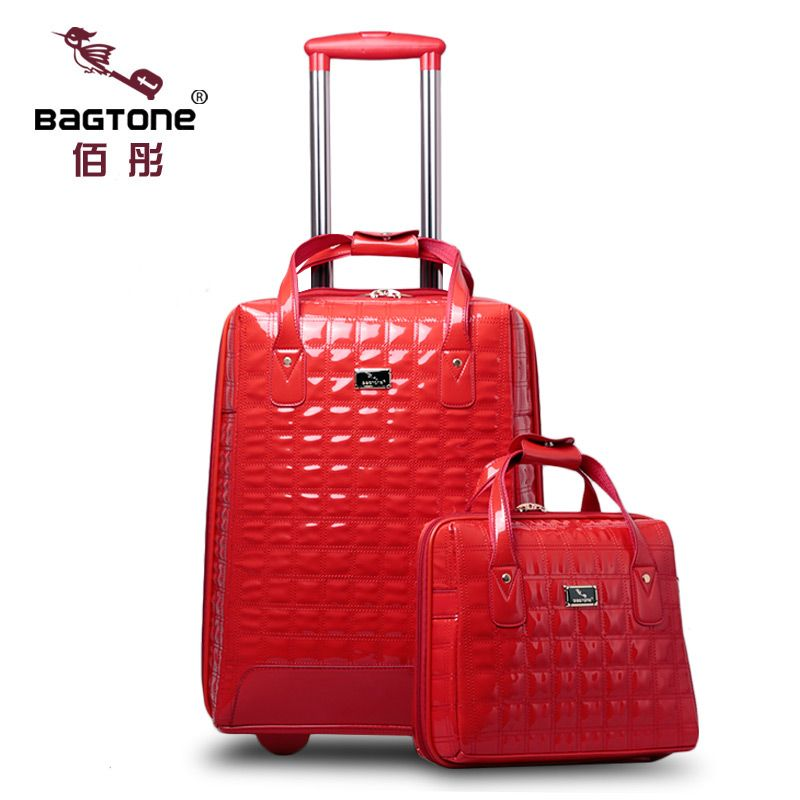 Cheap Luggage Sets on Sale at Bargain Price, Buy Quality bags made ...