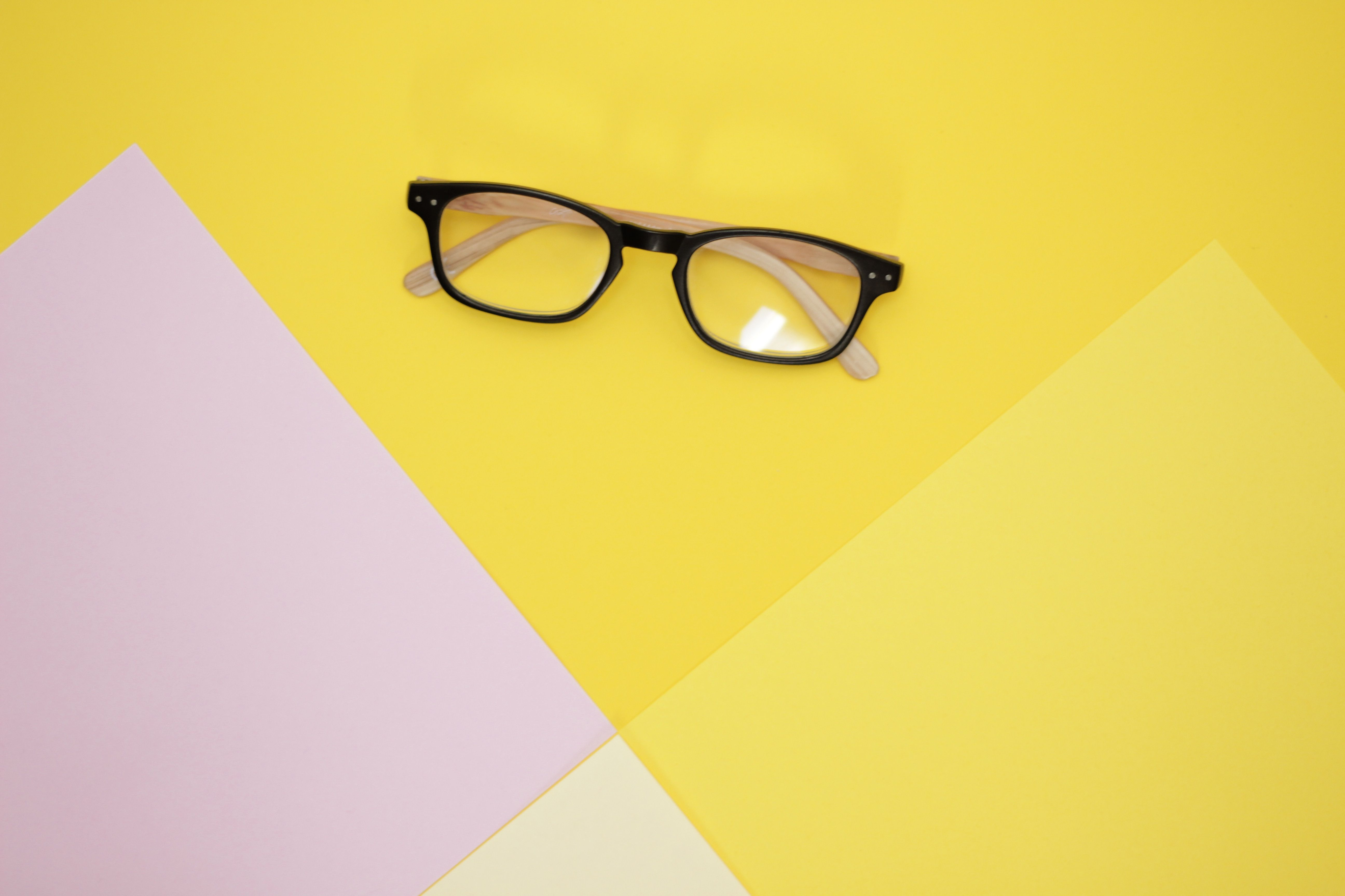 Pin By Design Cooking On Med Optics Glasses Graphic Design Ads Free Glasses