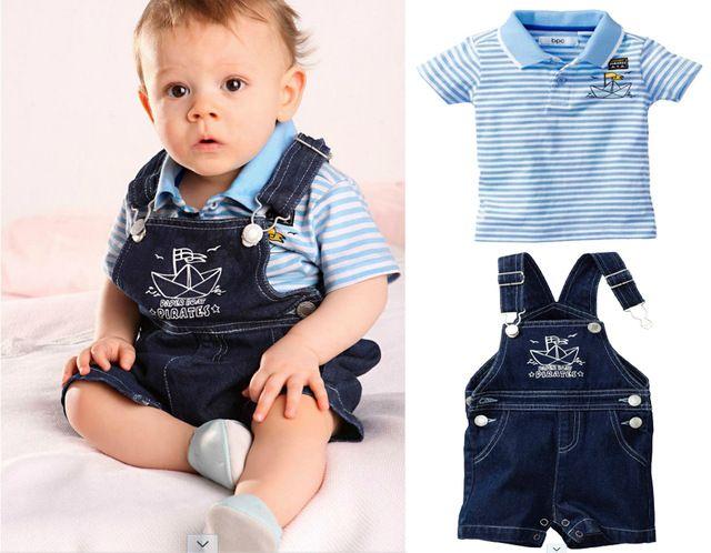 Retail-baby-clothes-set-T-shirt-belt-jean-trousers-2pcs-set-Children-fashion-suits-short-sleeve.jpg_640x640.jpg (640×498)