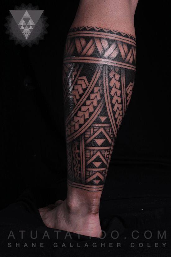 Men seeking maori women