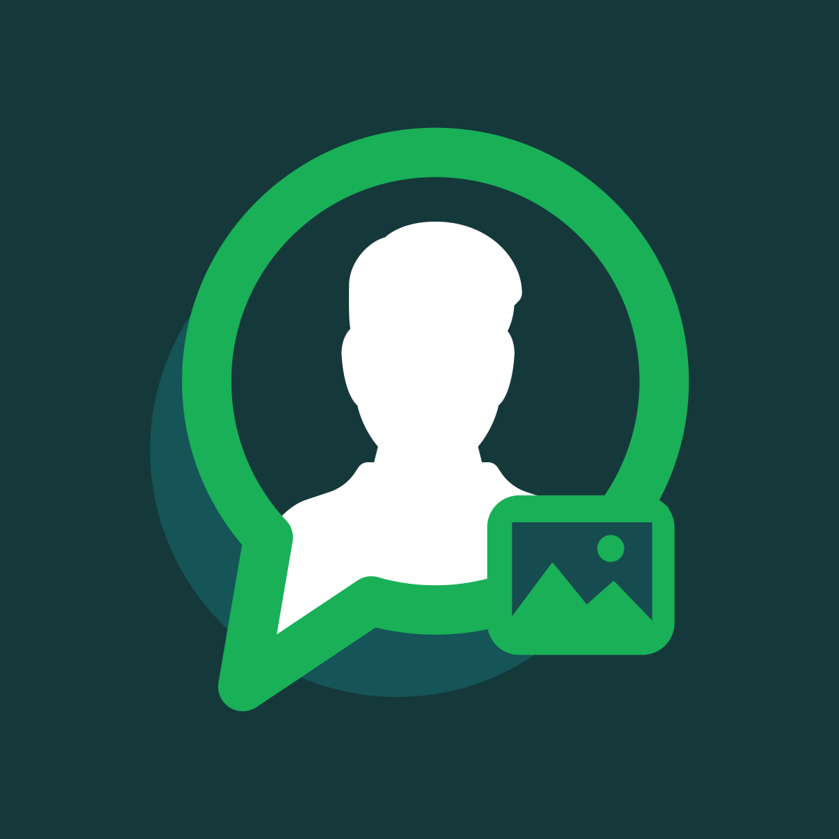 Imagenes para perfil de whatsapp   Imagenes para perfil, Imagen para perfil  whatsapp, Fotos perfil whatsapp