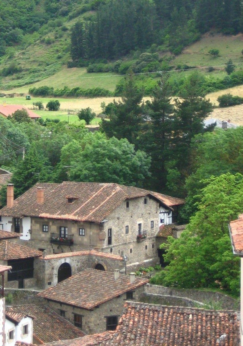 21 Potes Ideas Spain Cantabria Spain Travel
