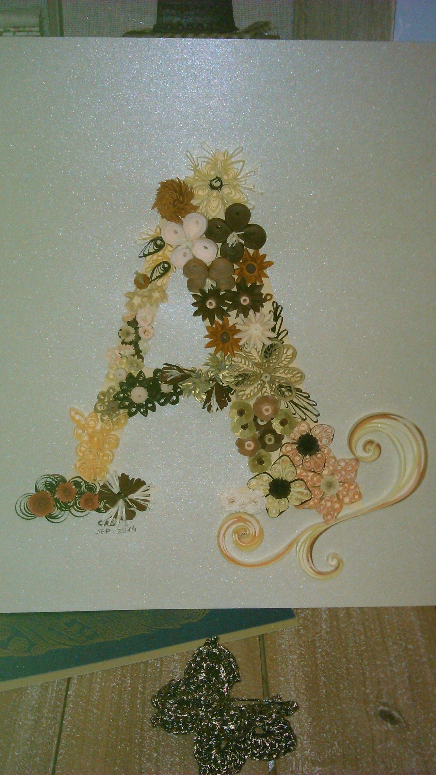 Asombroso Arte De Uñas De Filigrana Imágenes - Ideas Para Pintar ...