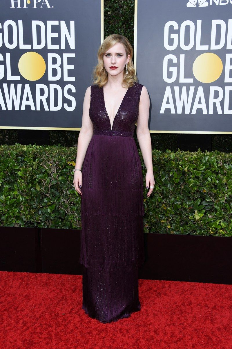 Golden Globes 2020 Fashion Live From The Red Carpet In 2020 Nice Dresses Red Carpet Dresses Golden Globes Red Carpet
