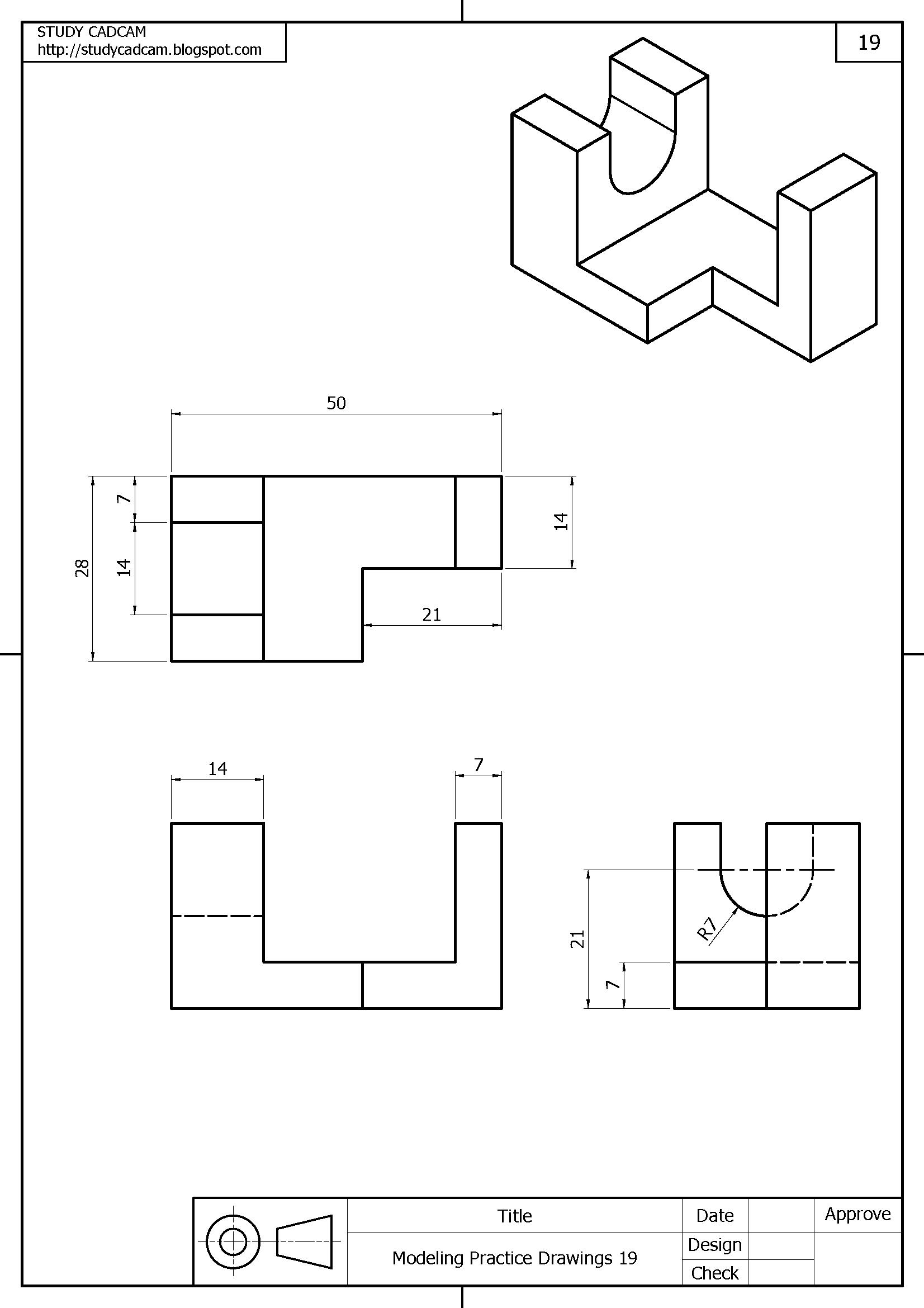pin von myksid odrada auf isometric drawing pinterest technisches zeichnen und zeichnen. Black Bedroom Furniture Sets. Home Design Ideas