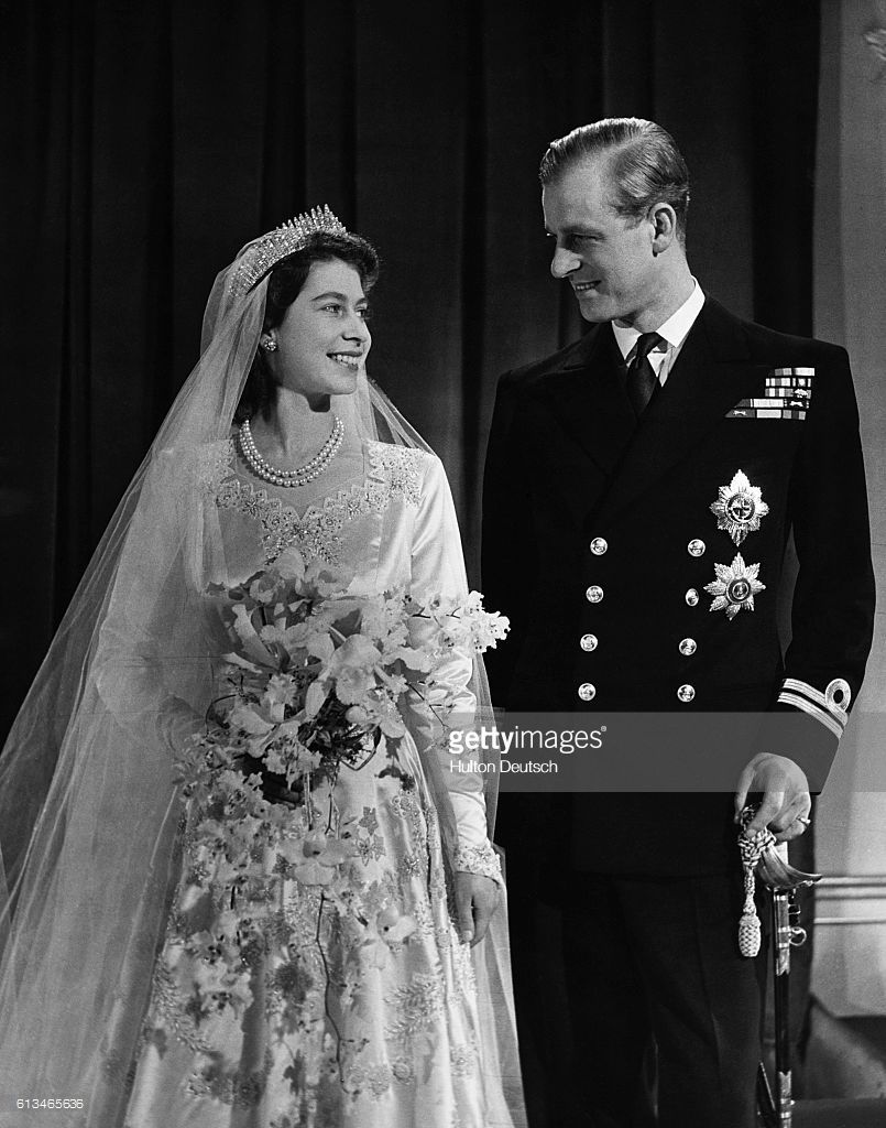Queen Elizabeth II Visits Canada Day 2 de 2019 British