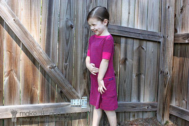 cute little dress