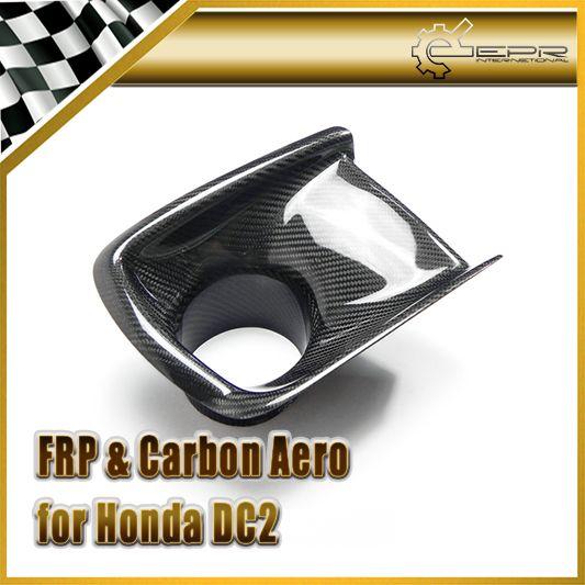 New Car Styling For Honda Integra DC2 JDM Front Bumper Air