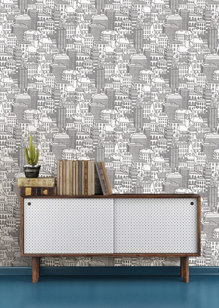 15 Removable Wallpaper Companies To Know In 2020 Wallpaper Companies Removable Wallpaper Peel And Stick Wallpaper