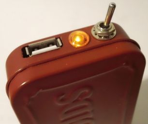 There are many designs for iPhone chargers out there and many are confusing or…