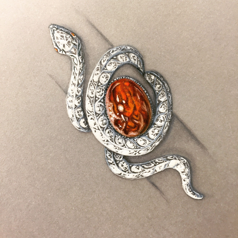 Photo of #handmade #Ideas #Jewelry #Patterns #Prodigious 16  Prodigious Handmade Jewelry …
