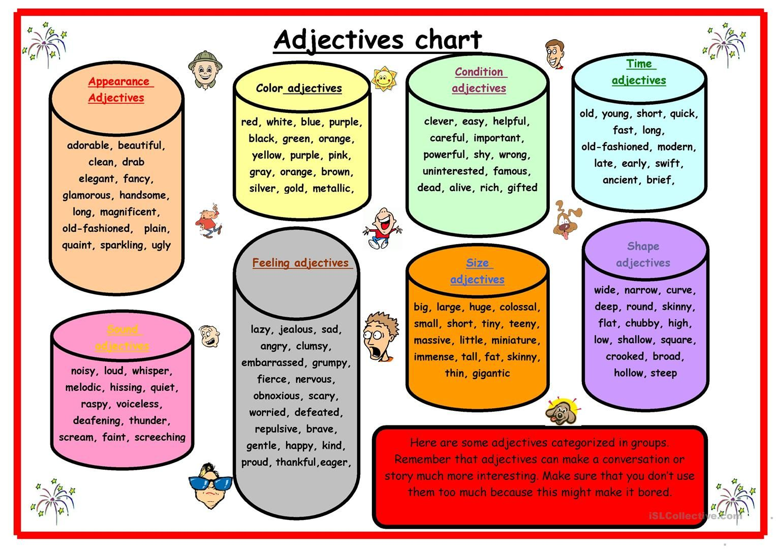 Pin By Kelly Beichler On Co Op Class Using Literature To