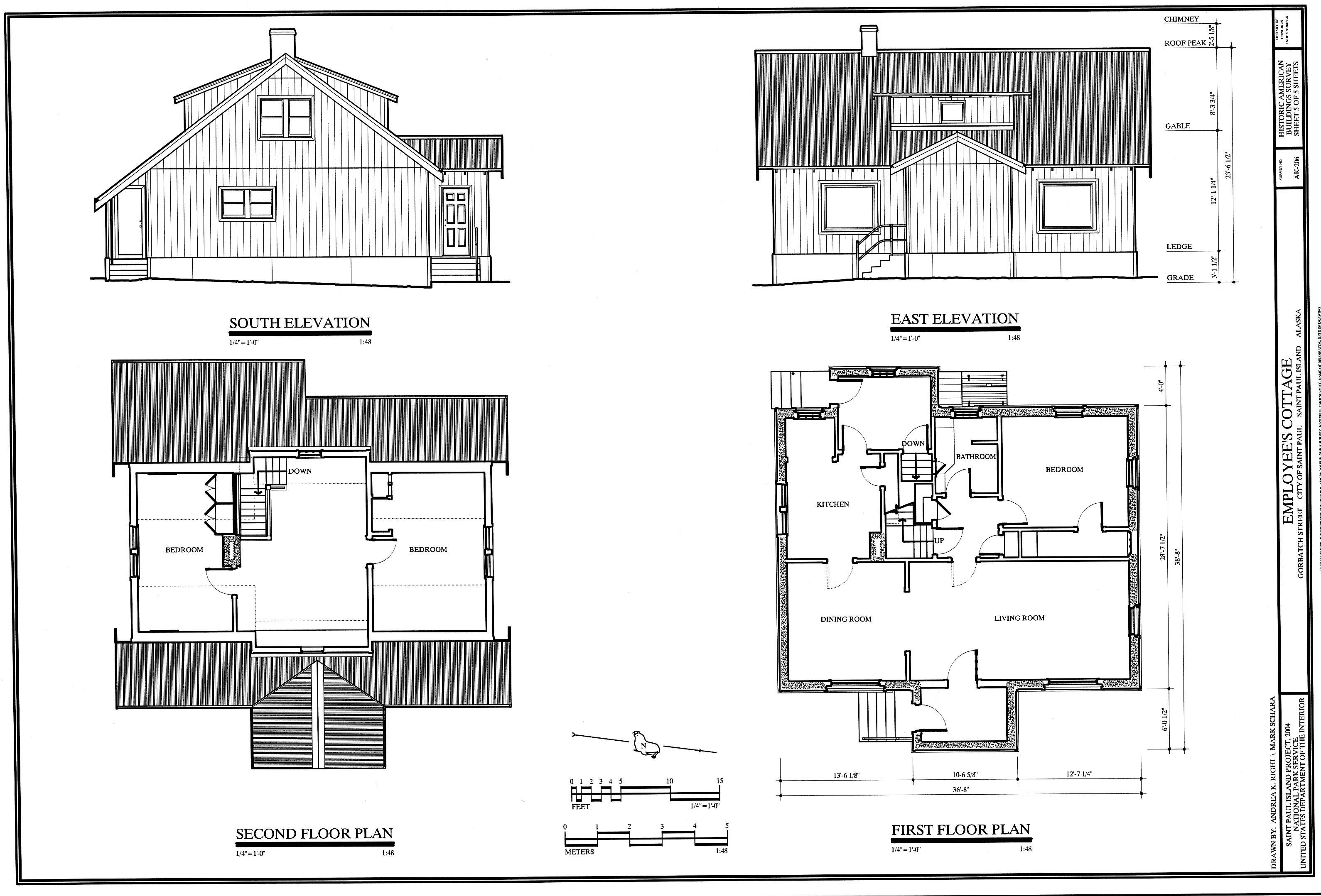 draw house plans drawing tiny layout the hinesburg cape sqft bedroom bath  next. draw house plans drawing tiny layout the hinesburg cape sqft