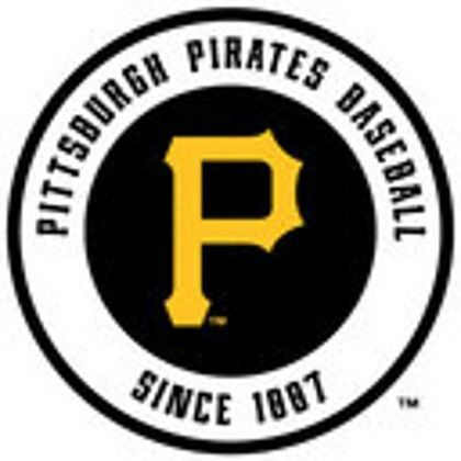 NEW Custom Pittsburgh Pirates Baseball Pillow Case With Your Name and Numbers