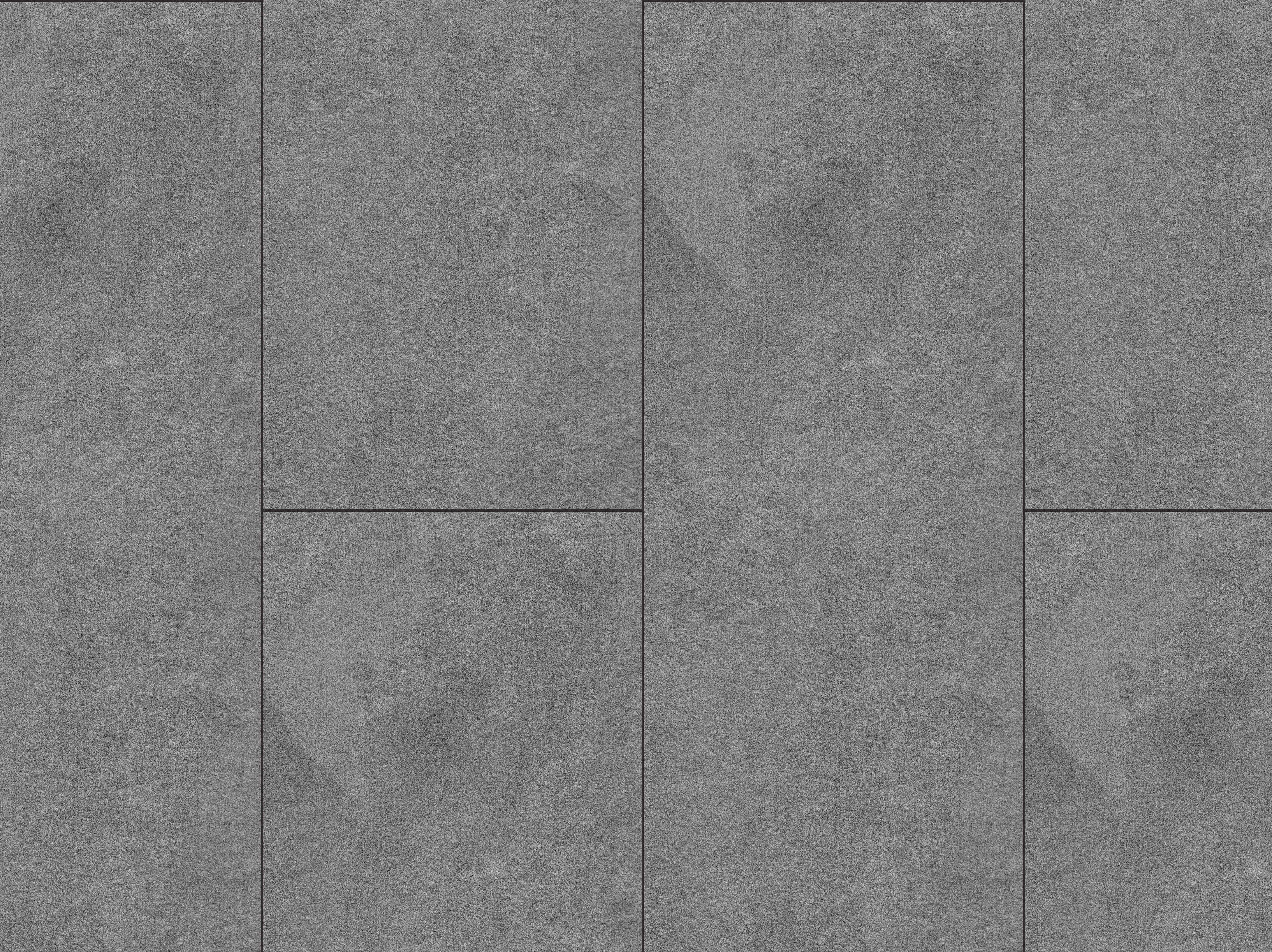 Tile Floor Textures Seamless Flooring Tiles texture