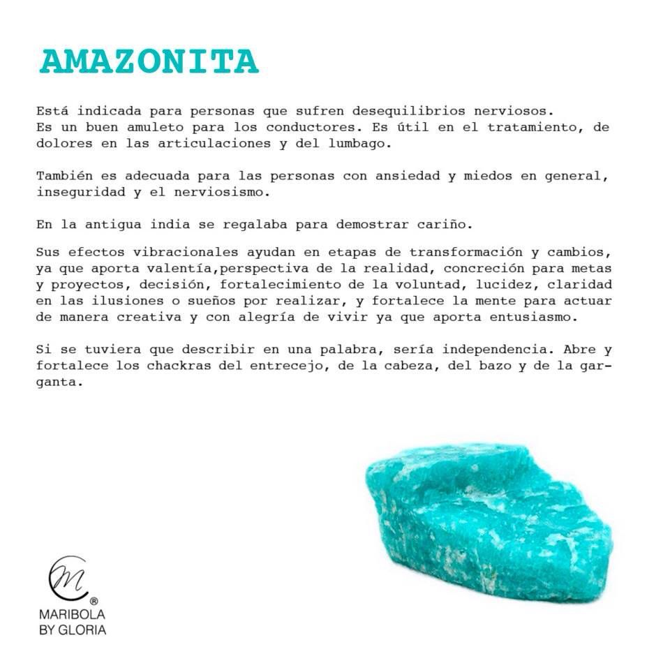 Aprendemos Sobre La Amazonita Copyright Maribolabygloria Com Piedras Curativas Piedras Energeticas Piedras Y Cristales