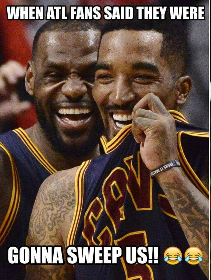 Hahahahahahahahahahahahahahahahahahahahaha Basketball Quotes Funny Cleveland Cavaliers Basketball Funny Nba Memes
