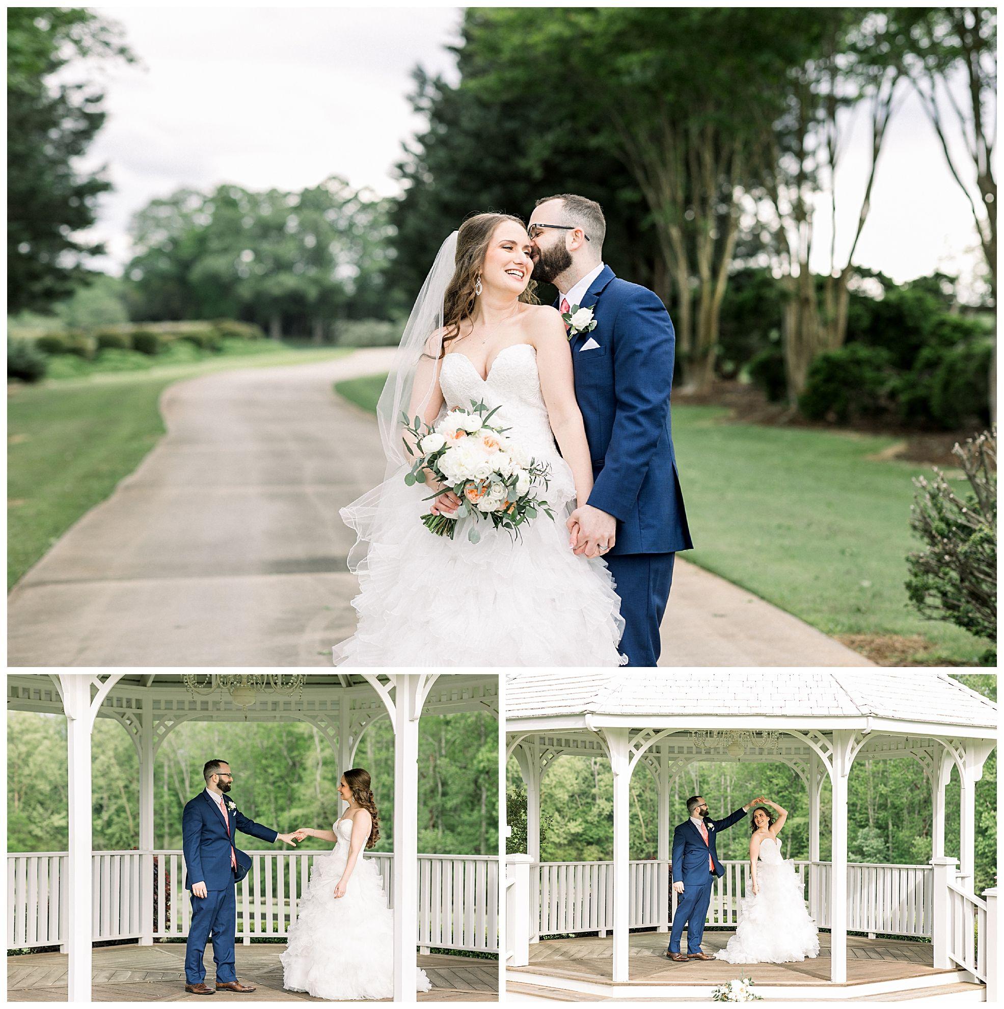 Atlanta Wedding, Georgia Wedding Venues