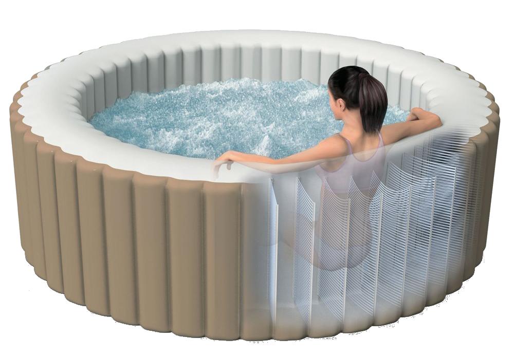 Jacuzzi Bath Png Clippart Best Inflatable Hot Tub Inflatable Hot Tubs Inflatable Hot Tub Reviews