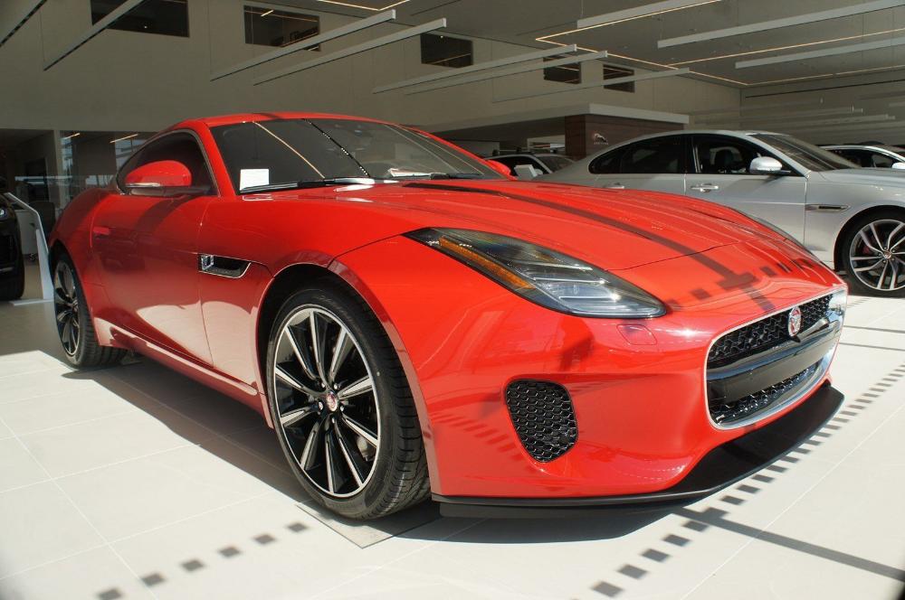 2020 Bmw M340I Price Exterior and Interior Car Review