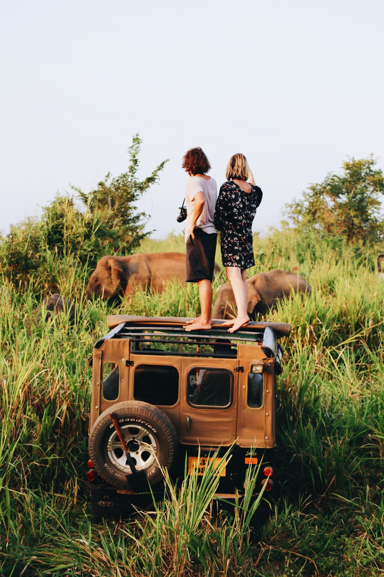11 Of The Best Destinations To Travel To For Amazing Photographs - Hand Luggage Only - Travel, Food & Photography Blog