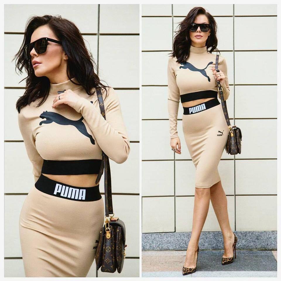 Pin on woman fashion