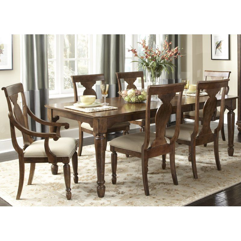 12 Rustic Dining Room Ideas: Pin By Jennifer Fishbein On Home