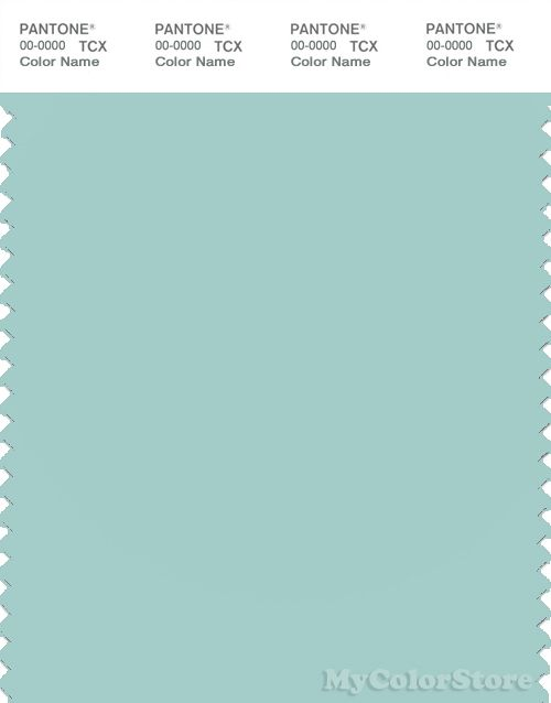 Pantone Smart Color Swatch Card Eggshell Blue Swatches Jpg 500x638 Duck Egg Pictures