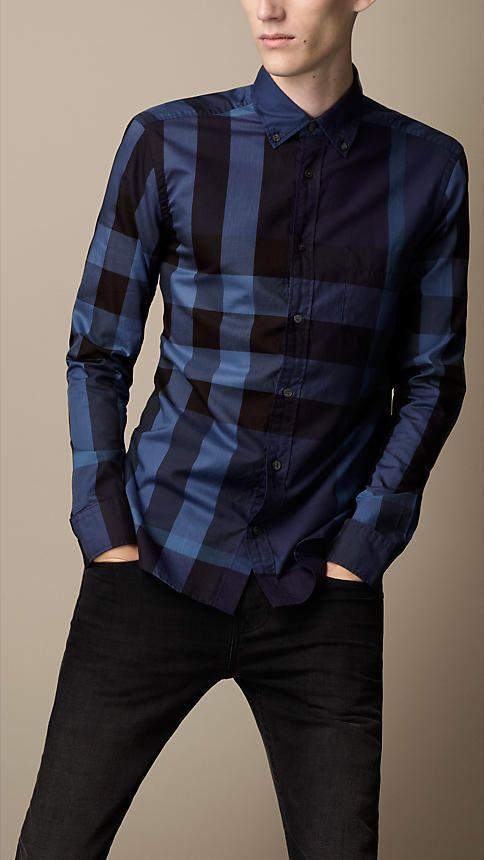 b093288d Men's Clothing | St | Mens fashion:__cat__, Shirts, Mens printed shirts