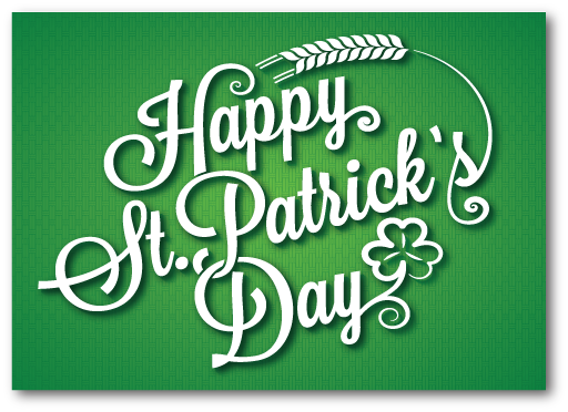 St paddy day cartoons st paddy day cards st patricks day st paddy day cards st m4hsunfo