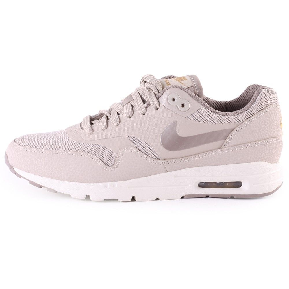 air max 1 ultra essential damen