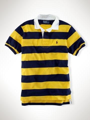 Shop Clothing For Men Women Children Babies Polo Shirt