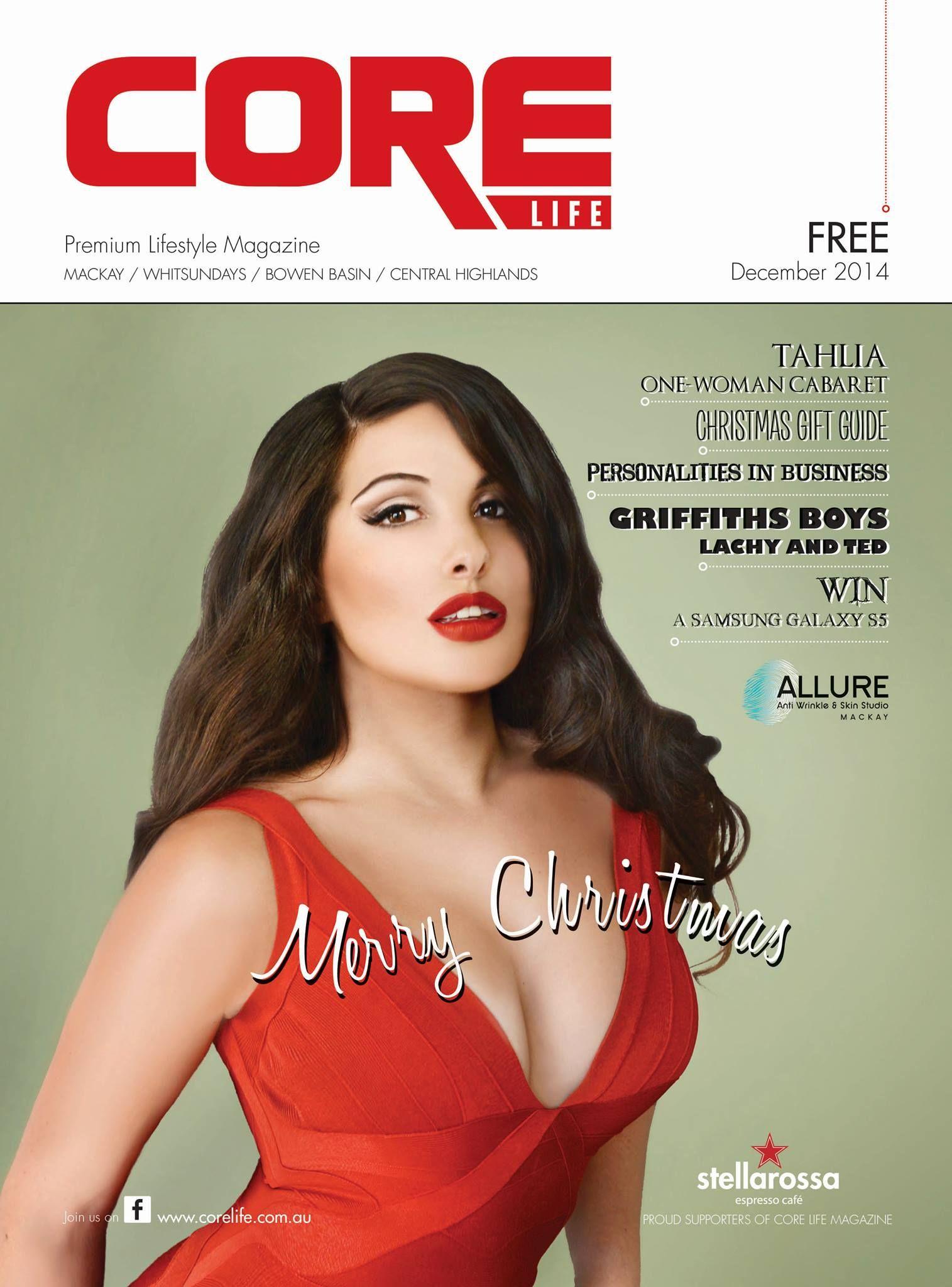 #CoreMagazine #CoreLifeMag #AirlieBeachBridal #IconicBridePhotography