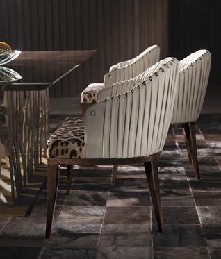 discover the most luxurious brands at maison et objet paris rh pinterest com