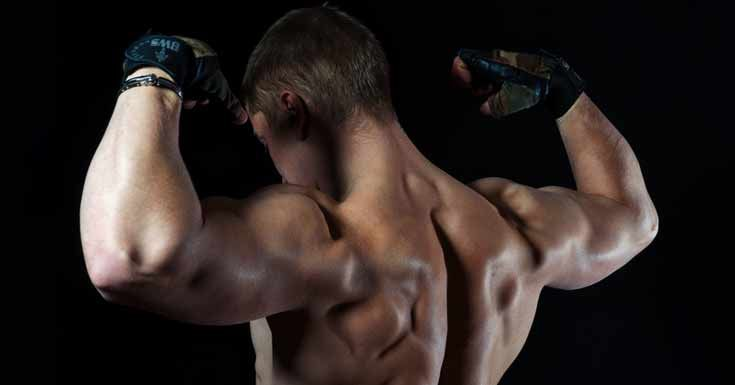 Testosterone Replacement Therapy – When Should You Treat Low Testosterone?