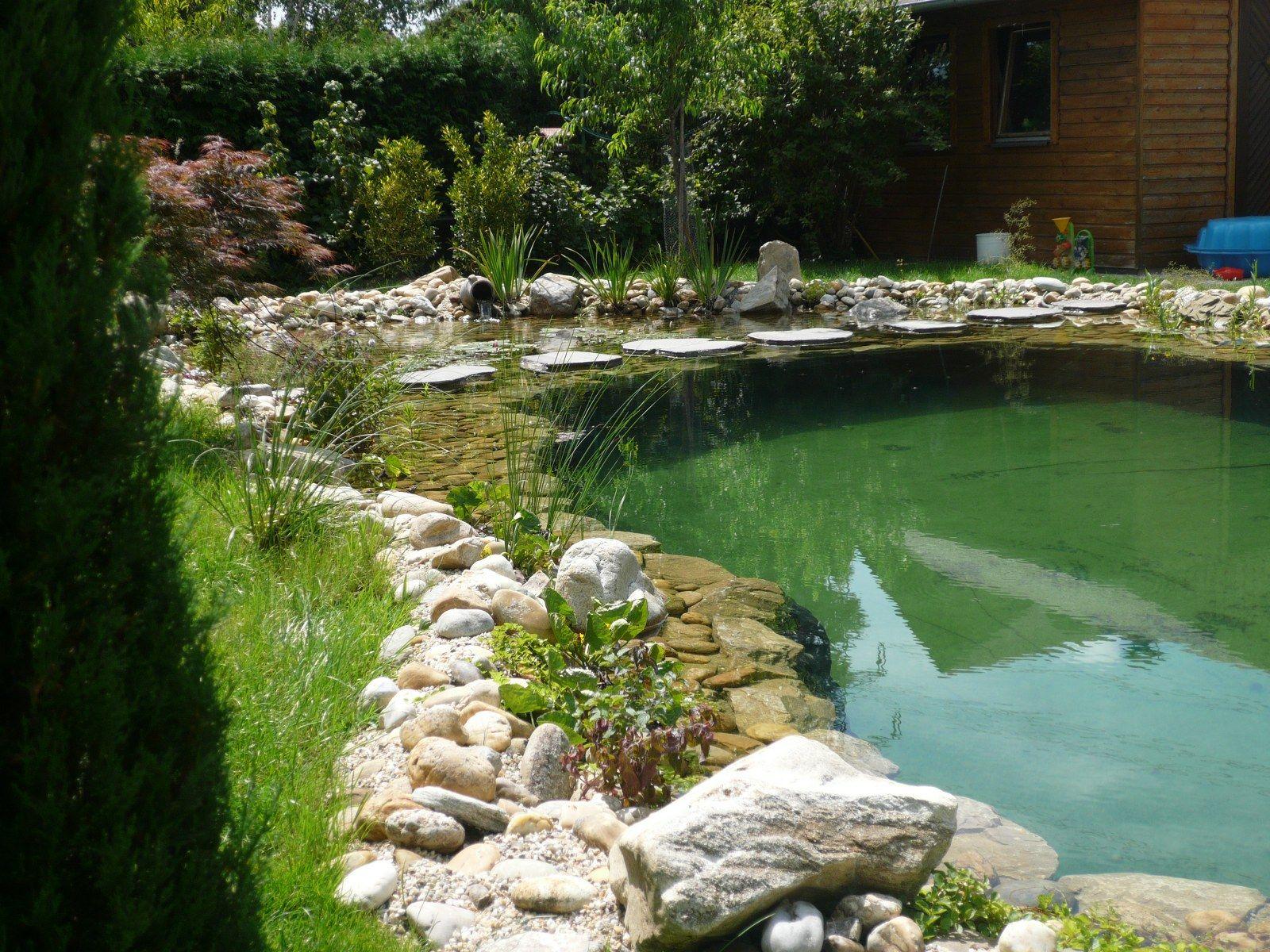 randgestaltung   zukünftige projekte   pinterest   gärten, Gartenarbeit ideen