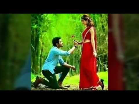 Ehsaas Nahi Tujhko Main Pyar Karu Kitna Full Song Youtube In 2020 Movies To Watch Hindi Download Video Movies To Watch
