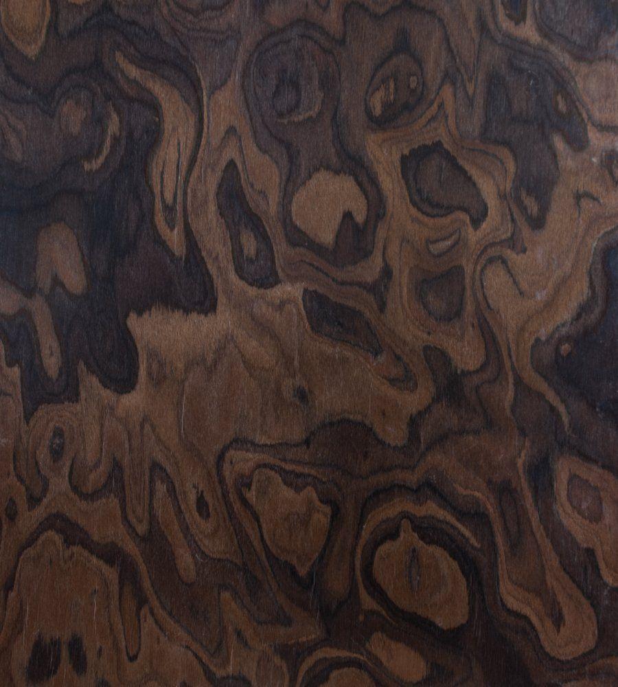 Корень ореха калифорнийского